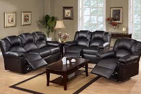 Best Leather Recliner Sofa Reviews Best Reclining Sofas In 2018 And How To Buy The Best Sofa