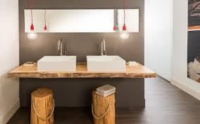 mobile bagno grezzo legno grezzo in una sola parola naturale spazio soluzioni