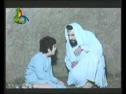 film nabi yusuf part 6 prophet yousaf a s full movie in urdu episode 7 part 6 subscribe for