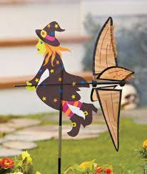 28 best yard decoration spinners images on wind