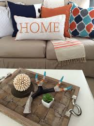 Home Decor Trends Uk 2015 by Simple Home Decor Trends 2015 Home Decoration Ideas Designing