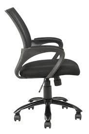 Ergonomic Computer Desk Mid Back Mesh Ergonomic Computer Desk Office Chair Ergonomic
