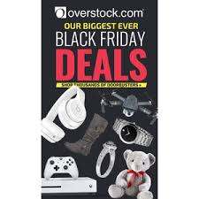 remote control bb 8 black friday target overstock black friday 2017 deals u0026 coupons blackfriday com