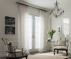 window covering trends 2017 drapery styles trends for 2017 chattanooga paint drapery