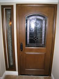 handmade solid wood doors custom interior doors bay area door