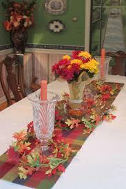 silk flower arrangements decorating the house for fall with easy to make silk flower