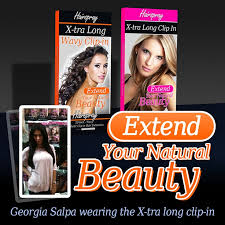 xtras hair extensions 85 best clip in hair extensions images on html