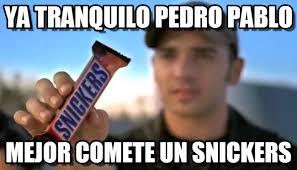 Pedro Meme - m memegen com 8krw02 jpg