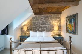 chambre loft the loft hotel chlain in québec