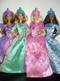 barbie musketeers dolls barbie dolls