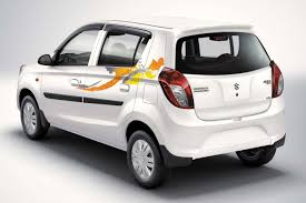 renault maruti maruti alto 800 onam edition launched autocar india