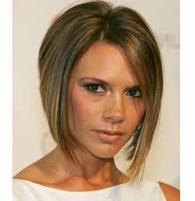 hairstyles for women short wet wavy hairstyles women