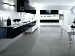 cuisine carrelage gris beautiful idee faience cuisine blanc sol gris pictures amazing