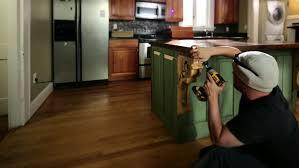 kitchen island ideas diy u0026 designs diy