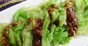 recette cuisine chinoise cours et recettes de la cuisine chinoise traditionnelle de