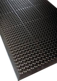 kitchen sink rubber mats kitchen sink rubber mats warehouse rubber floor mat kitchen sink and