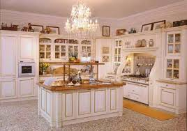 Modern Victorian Kitchen Design Cute Victorian Kitchen Designs On Kitchen With Modern Victorian