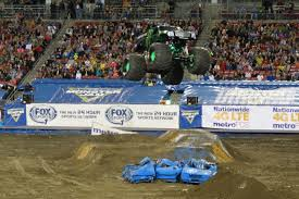 when is the monster truck show 2015 monster jam comes to orlando saturday ultimate orlando