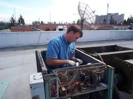 gas furnace sequence of operation ricksdiy com