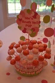 baby shower cake pops cake pops balls all occasions pinterest