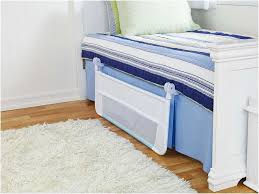 Portable Beds For Adults Portable Bed Rails For Toddlers Home Design U0026 Remodeling Ideas