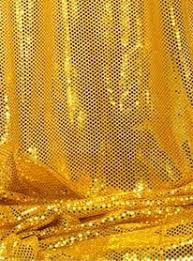 gold fabric buy shiny sequin fabric for tabletops and backdrops inexpensive