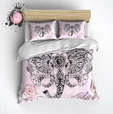 Elephant Bedding Twin Blue Bedding Sets On Target Bedding Sets And New Elephant Bed Set