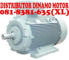 Jual Dinamo Dc Rpm Rendah 081 8381 635 xl jual dinamo alternator genset siemens mojokerto