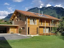 landhaus bauen informationen und tipps musterhaus net