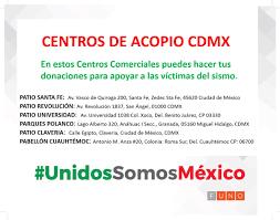 Patio Santa Fe Mexico by Unidossomosmexico Hashtag On Twitter