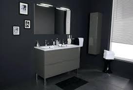 siege salle de bain leroy merlin siege salle de bain leroy merlin meuble salle de bain neo leroy