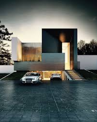 Architect House by Best 20 Residential Architecture Ideas On Pinterest Modern