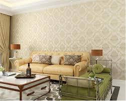 The Living Room Salon Online Get Cheap Beauty Salon Store Aliexpress Com Alibaba Group