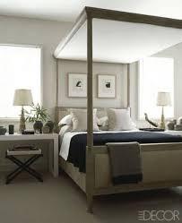 how to make your bed magazine worthy u2014 akin design studio