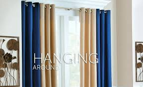 Walmart Sheer Curtain Panels Tab Top Curtains Teawing Co