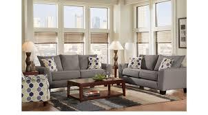 Living Room Furniture Collection Living Room Living Room Glamorous Furniture Sets 5
