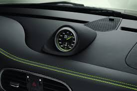 porsche 911 turbo s 918 spyder edition porsche offers 911 turbo s edition 918 spyder special to those