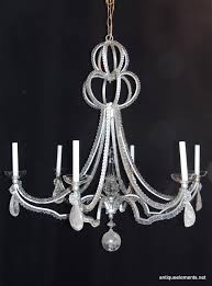 lighting gorgeous niermann weeks for home decoration ideas