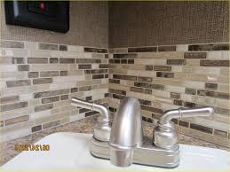 kitchen style peel and stick backsplash tiles inspirational blog