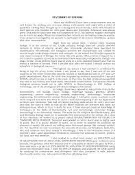 mba admission essay samples doc 12891664 mba scholarship essay sample doc638826 writing a mba scholarship application essay examples mba scholarship essay sample