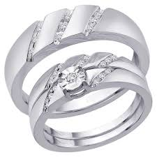 Wedding Ring Sets His And Hers by Jewelry Rings 52 Phenomenal His And Hers Wedding Rings Photo