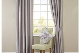 Black Out Curtain Fabric Curtains N Vjuj Beautiful Silver Faux Silk Curtains Tovi Gray
