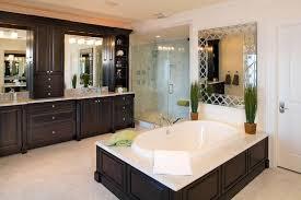 luxury master bathroom designs best contemporary master bathroom designs with elegant marble tiles