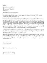 reference letter for job application sample cover letter templates