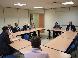 chambre d agriculture isere députés fn à la chambre d agriculture de l isère front national isère