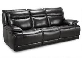 couches sofas for sale chicago indianapolis the roomplace
