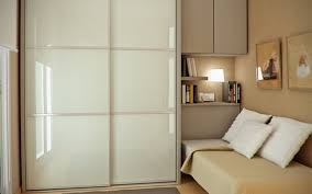 wardrobe wardrobes ikea in 3 door wardrobes three door