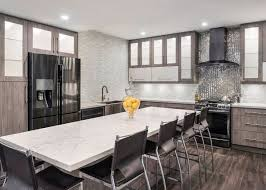 custom kitchen cabinets mississauga sky kitchen cabinets showroom ontario millwork