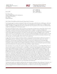 academic cover letter sle template resume builder lovely cover