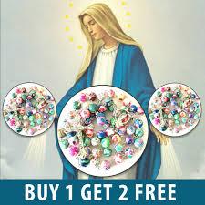 catholic shop online christian catholic shop online catholic store gifts